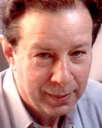 Sidney Altman