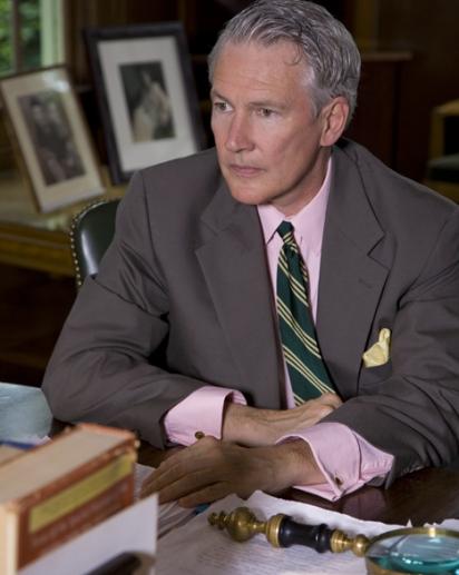 Philip Bobbitt
