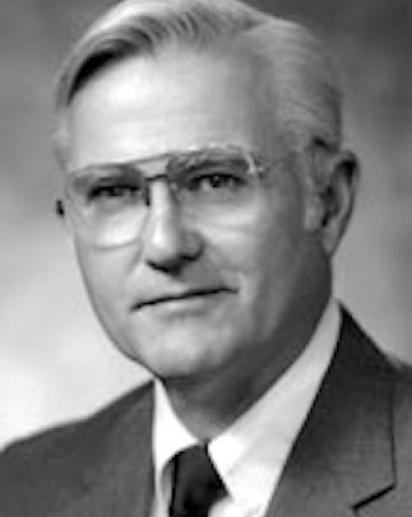 John C. Fletcher