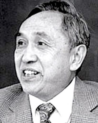Arnold X. Jiang