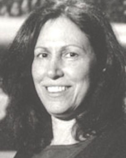 Beryl Korot