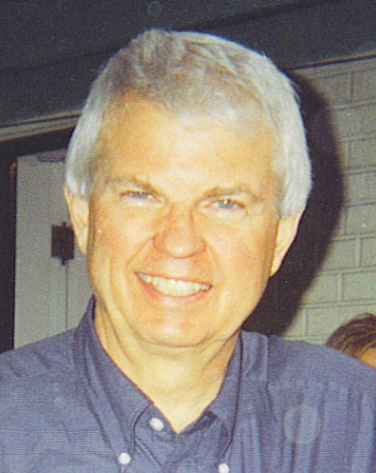 Richard D. Lamm