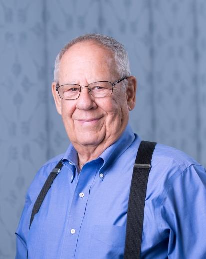 Richard Schechner
