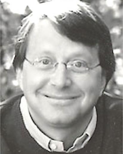 David Vise