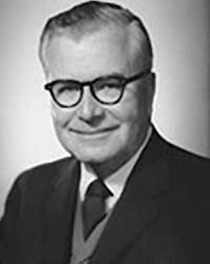 James Russell Wiggins